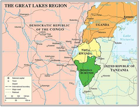 the lake regions of central africa a record of modern discovery classic reprint books conflict in the great lakes region accord