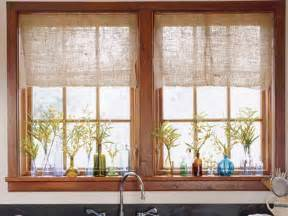 Window Covering Ideas Doors Amp Windows Small Window Covering Ideas Window