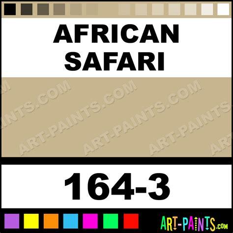 safari ultra ceramic ceramic porcelain paints 164 3 safari paint