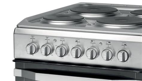 cucina gas indesit cucina a gas a libera installazione indesit 60 cm