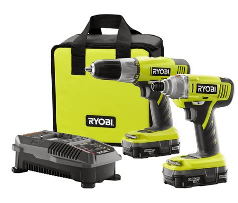 While They Snooze Ryobi Nation Awesome Tool Giveaway