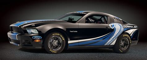 Shelby Cobra Jet by Cars Model 2013 2014 Should The Shelby Gt500 Get The