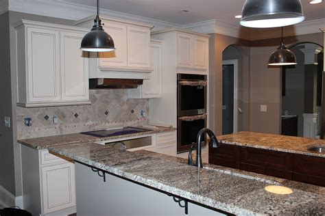 kitchen cabinet discount warehouse home wholesale cabinets warehouse