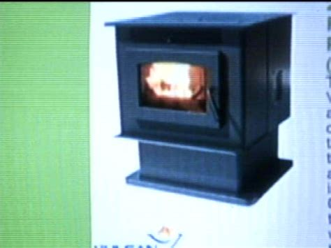 2142 jpg wood burning stove intertek warnock hersey