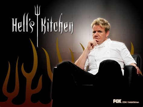 Where Is Hells Kitchen by Hell S Kitchen News