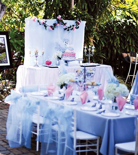 cinderella bathroom decor cinderella theme party would be a pretty bridal shower