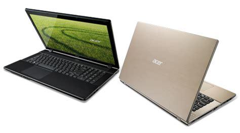 Dan Spesifikasi Laptop Acer Aspire 4741 I5 daftar harga laptop notebook acer i5 terbaru oktober