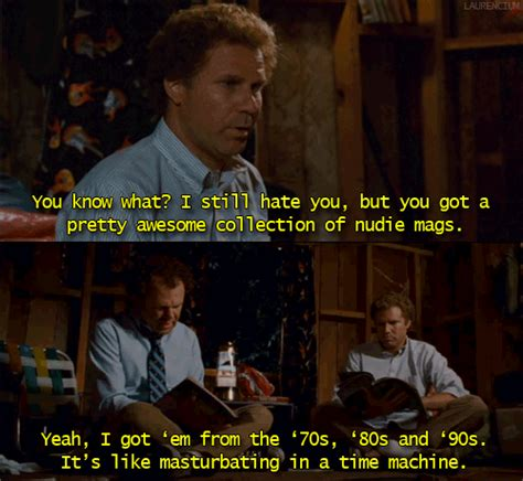 film quotes nice one brother 1000 images about step brothers on pinterest confusion