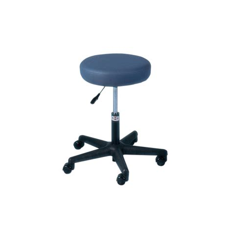Therapy Chairs And Stools by Economy Air Lift Stool W50559e Hausmann 2153