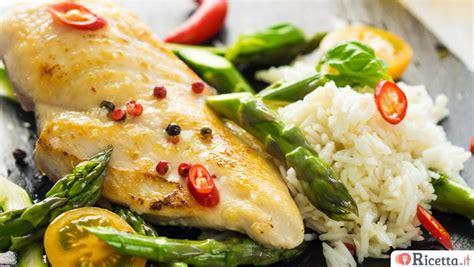 modi per cucinare petto di pollo 10 ricette per cucinare il petto di pollo ricette facili
