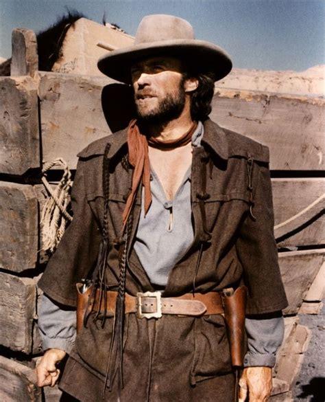 western film zitat 500 besten clint eastwood bilder auf pinterest clint
