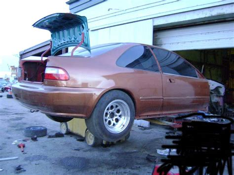 v8 civic turbo rwd v8 civic honda tech honda forum discussion