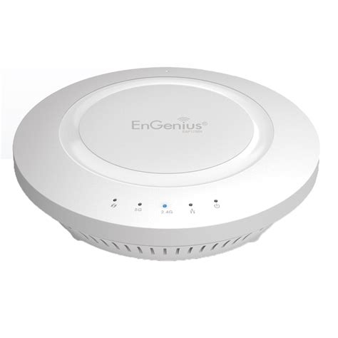 Engenius Eap1200g Ac1200 Dual Band Ceiling High Power Ap Murah wireless access points and routers solwise ltd