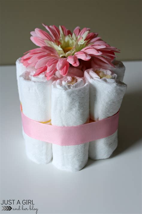 And Simple Baby Shower by Sweet And Simple Baby Shower Centerpieces Just A