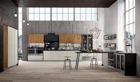 Cucine Arredo 3 - cucine arredo3 roma asia il mondo mobile
