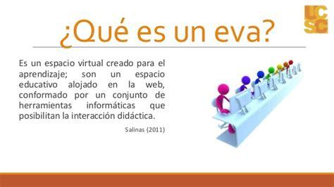 Que Es Un Mba En Educacion by 191 Qu 233 Es Un Entorno De Aprendizaje