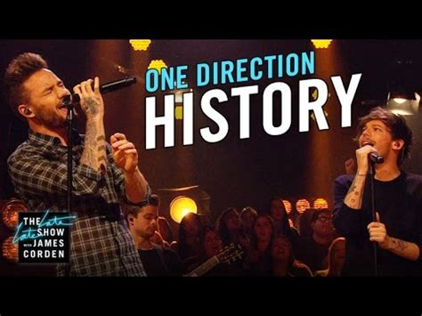 download mp3 free one direction perfect download one direction history video mp3 mp4 3gp webm