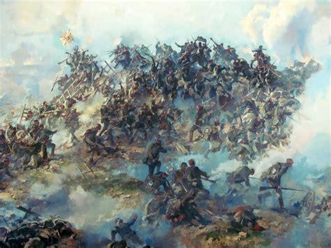 russian ottoman war