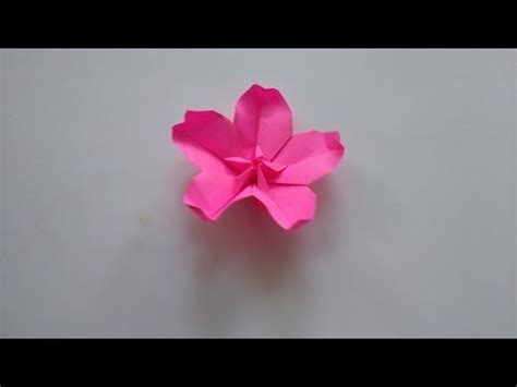 origami orchid tutorial best 25 origami orchid ideas on pinterest orchid