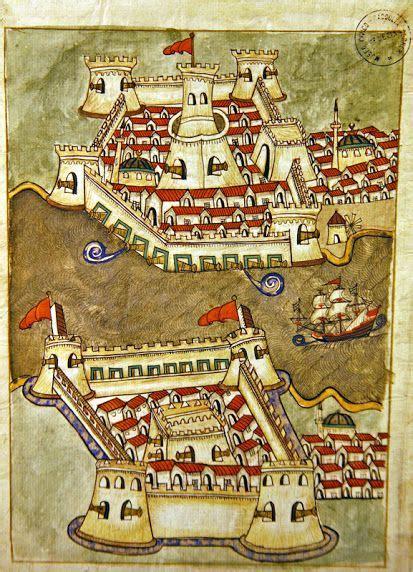ottoman empire 17th century 378 best images about minyat 252 r on pinterest istanbul