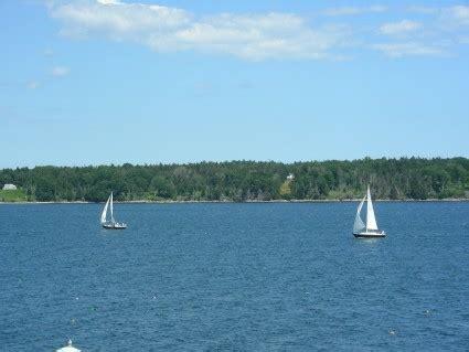ymca on boat club road cabadetis boat club