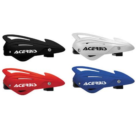 Handuard Acerbis crf s only your source for honda crf1000l crf450r crf450x crf250r crf250x crf250l