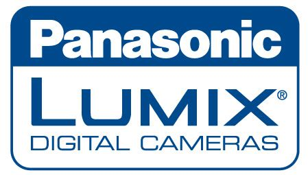 professional panasonic lumix gf camera in the works