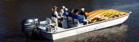 fan boat tours marco island marco island boat tours