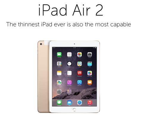 apple ipad air  gb wificellular space grey buy