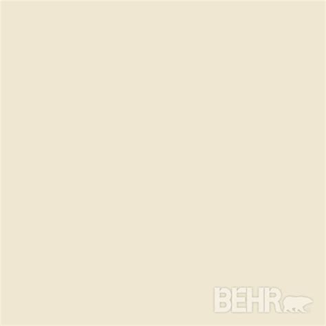 behr 174 paint color informal ivory 330e 1 modern paint by behr 174