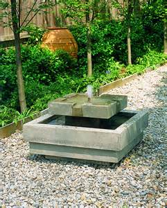 Fountain Patio by Cast Stone Patio Amp Garden Fountains
