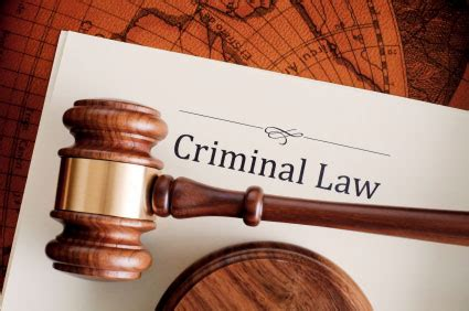 Can You Be An Attorney With A Criminal Record Criminal The Office Of Silva L Megerditchian
