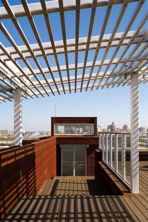 art collectors loft  san antonio idesignarch interior design architecture interior