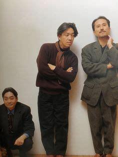 ryuichi sakamoto images merry christmas  lawrence david bowie david bowie born