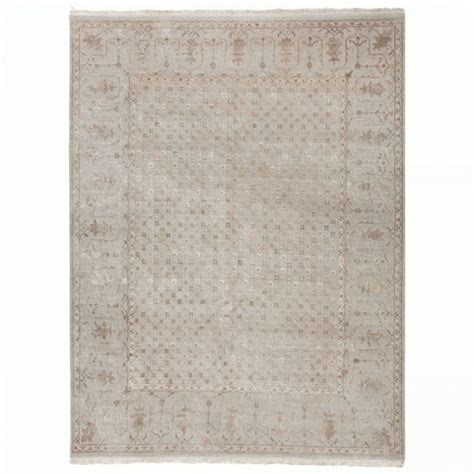 layla grace rugs one smashing of furniture lighting rug laurel home