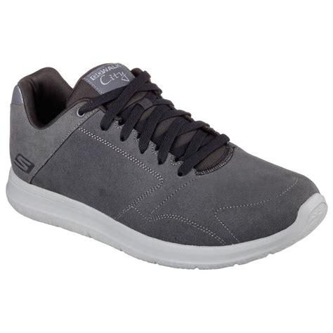 reebok light up shoes light up tennis shoes reebok kfs advantage mens lace
