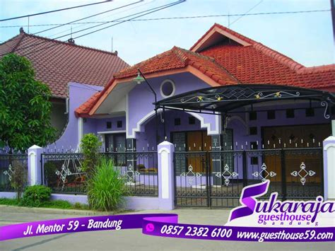 Biofarma Wedding Bandung by House Bandung And Hotels On