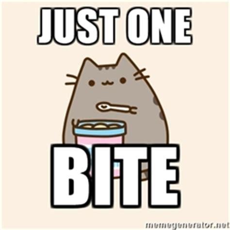 Pusheen Cat Meme - pusheen meme memes