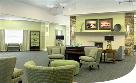 nursing home decor ideas home who says a nursing home has to feel like a nursing