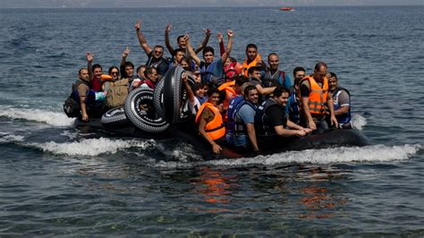 refugee boat vancouver faces of the migrant crisis five syrian refugees who came