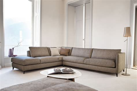 slim sofa bed best sleeper sofas sofa beds 2009 apartment