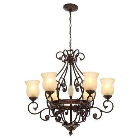 hanging l shades home depot pendant shade adapter bronze chandeliers lighting the home depot
