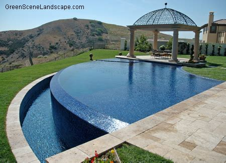 best home pools best home pools cozy outdoor swimming pool design with