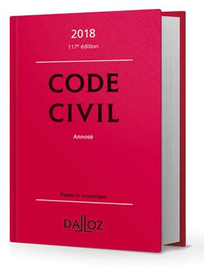louisiana code of civil procedure 2018 ed books commandez vos codes de rentr 233 e 2018 codes editions dalloz