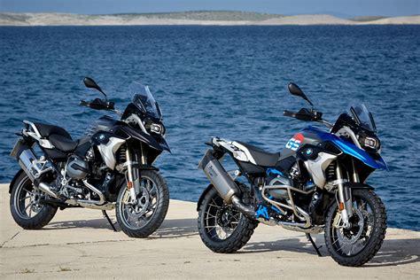 Bmw Motorrad En France by Record De Ventes Pour Bmw En France