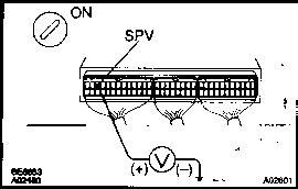 wiring diagram toyota 1kz te wiring library