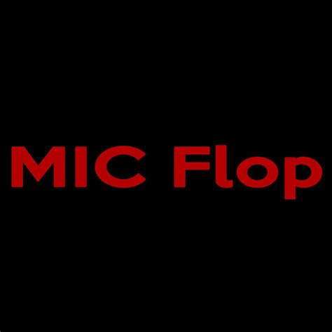 download mp3 bts mic drop remix steve aoki mic drop steve aoki remix drum loops kit by bts ft