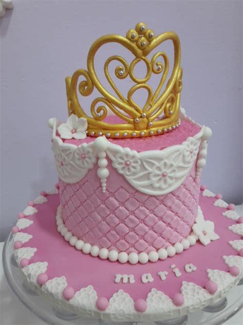 pastel tarta de frozen princesas disney paso a paso youtube imagenes de bizcocho de princesa tarta princesa de