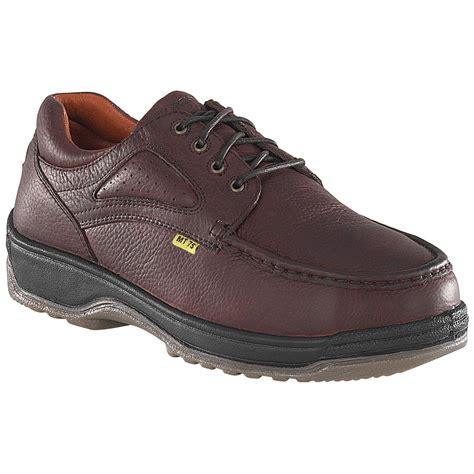 florsheim oxford shoes s florsheim 174 metatarsal oxford 123048