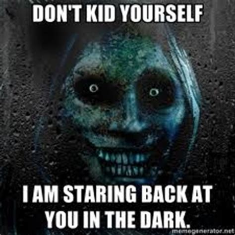 Creepy Face Meme - memes scary face image memes at relatably com